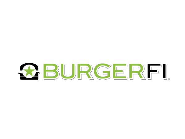 OPES Acquisition Corp.宣布批准与BurgerFi International的拟议业务合并