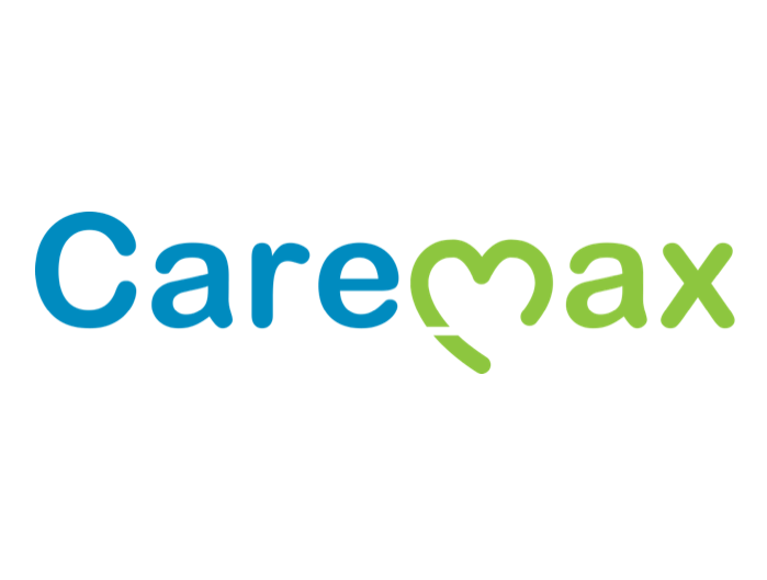 CareMax通过与空白支票公司Deerfield Healthcare Technology Acquisitions Corp.合并上市