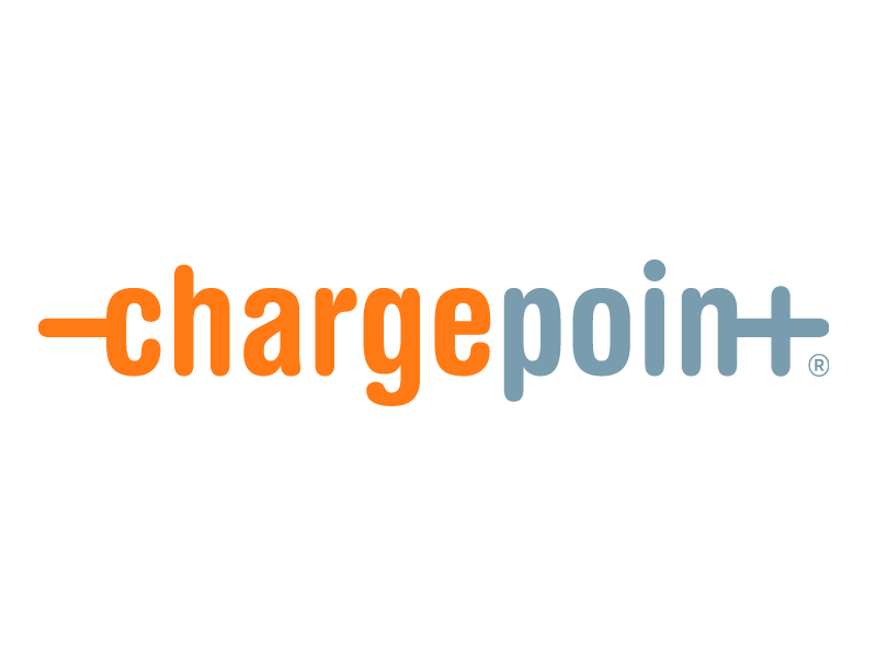 SPAC合并上市成为2020年最流行的电动汽车公司IPO途径