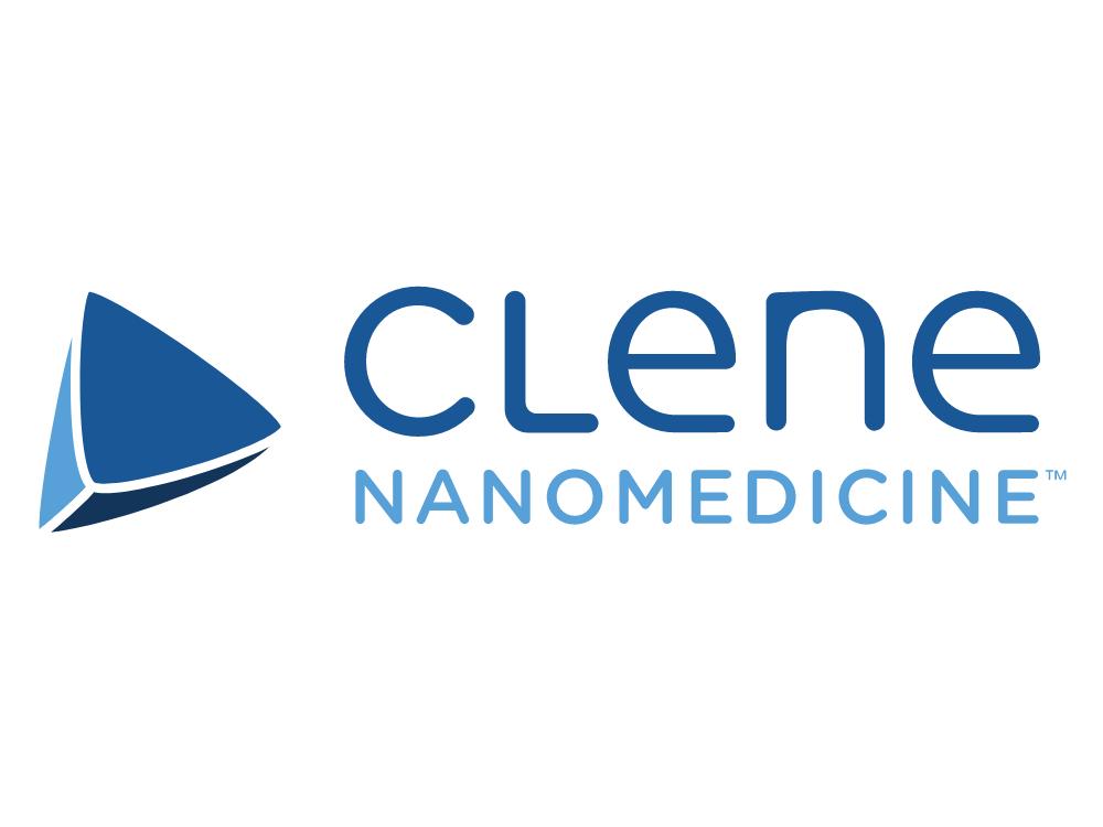 生物制药公司Clene Nanomedicine, Inc.与空白支票公司Tottenham Acquisition I Limited(TOTA)达成合并协议