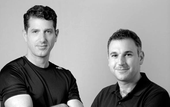 以色列电动汽车模块化平台开发公司REE Automotive寻求SPAC合并上市,估值30-40亿美金