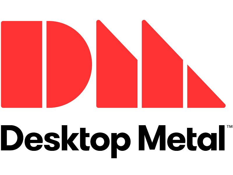 Trine Acquisition Corp.股东通过与Desktop Metal的合并