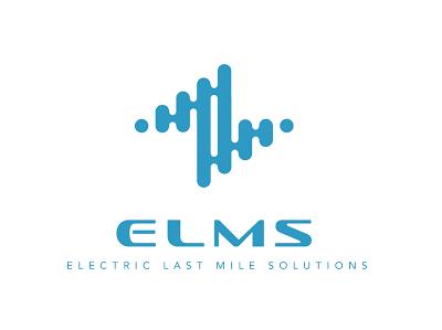 电动车公司Electric Last Mile与Forum Merger III Corporation合并