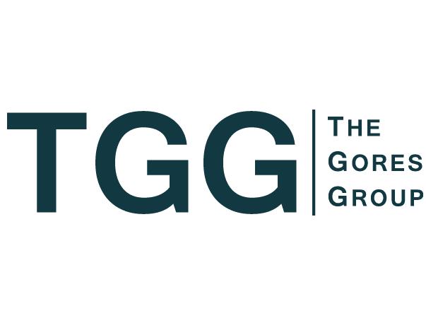 特殊目的收购公司Gores Holdings VI, Inc.宣布IPO募资3亿美金