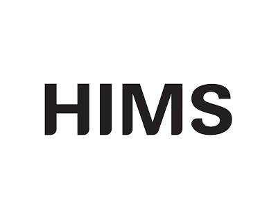 远程医疗平台Hims, Inc.与空白支票公司Oaktree Acquisition Corp.(OAC)合并
