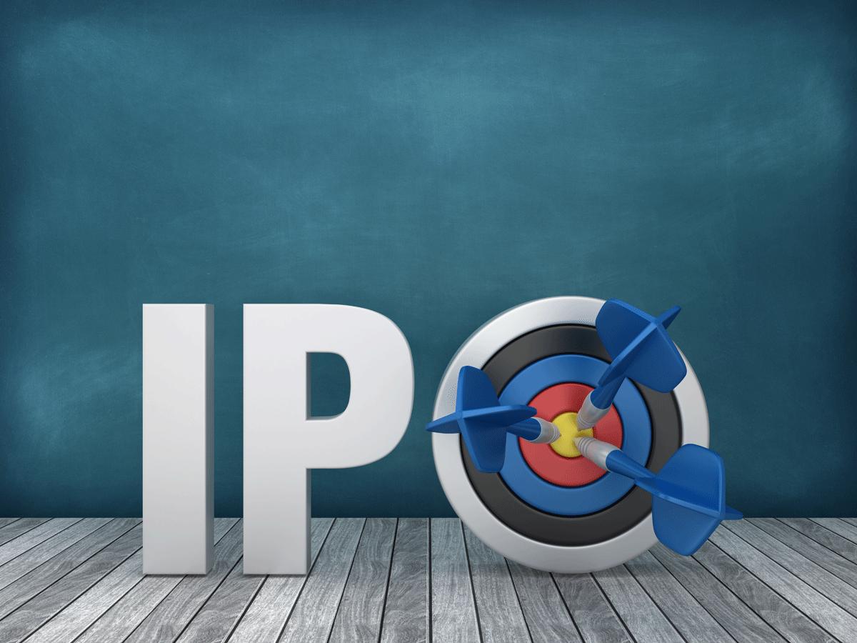 空白支票公司Mudrick Capital Acquisition Corporation II宣布IPO募资2.75亿美金