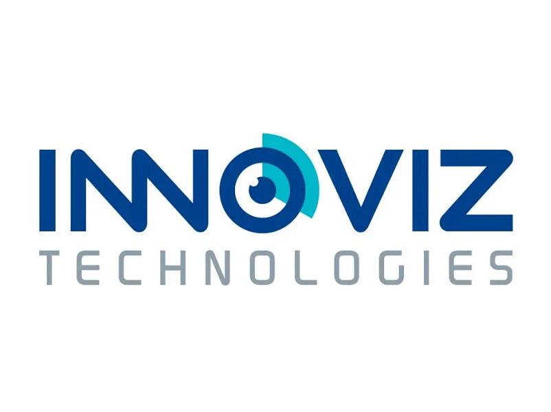 以色列Innoviz Technologies宣布与Collective Growth Corporation合并上市