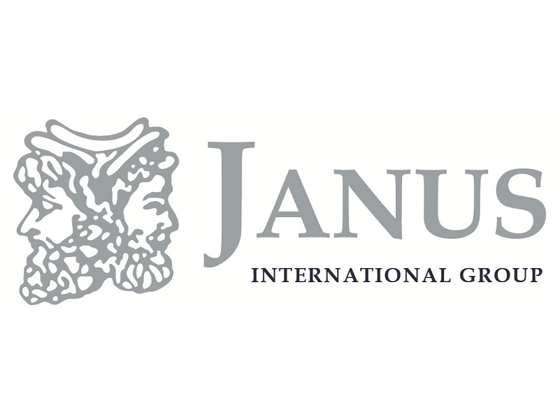 Janus International将通过与Juniper Industrial Holdings的业务合并在纽交所上市