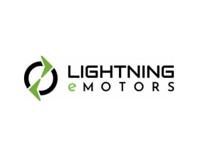 电动汽车制造商Lightning eMotors宣布与PSAC公司GigCapital3 Inc.(GIK)合并