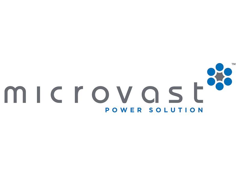 中国微宏Microvast Inc.与空白支票公司Tuscan Holdings Corp.宣布合并