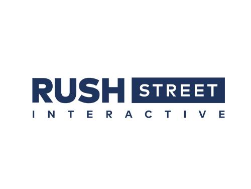 空白支票公司dMY Technology Group, Inc. (DMYT) 完成与在线赌场Rush Street Interactive的合并