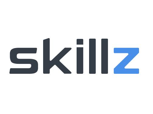 Skillz通过与SPAC公司Flying Eagle Acquisition(FEAC)合并上市