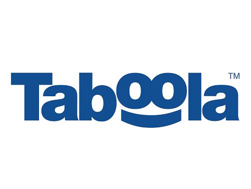 ION Acquisition Corp. 1 (IACA) 股东批准 Taboola 交易