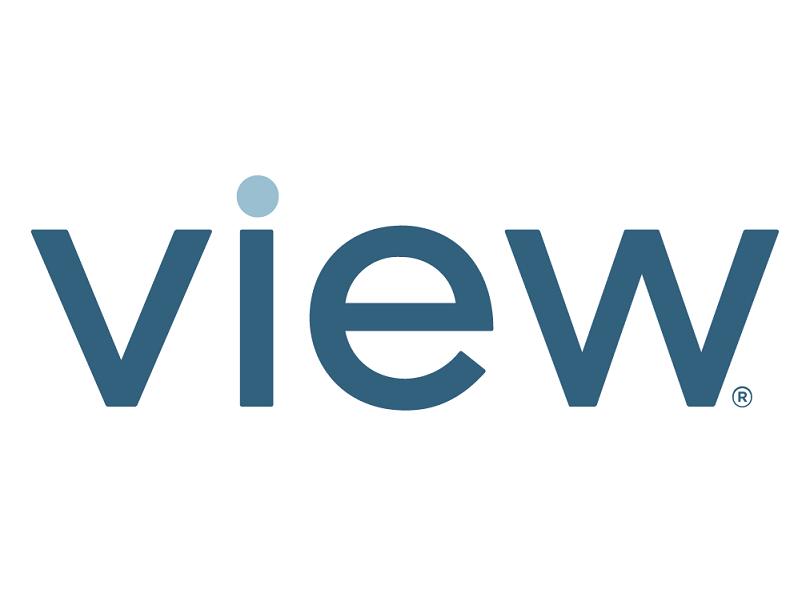 智能建筑公司View, Inc.与空白支票公司CF Finance Acquisition Corp. II达成合并协议