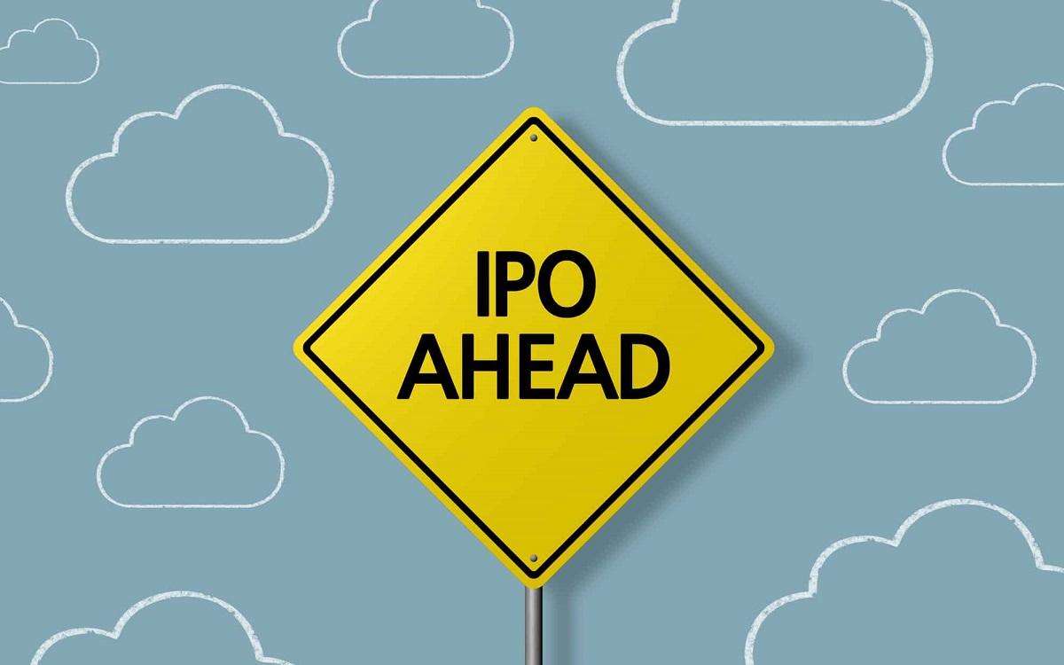 特殊目的收购公司Altitude Acquisition Corp.(ALTUU)宣布2.61亿美金IPO