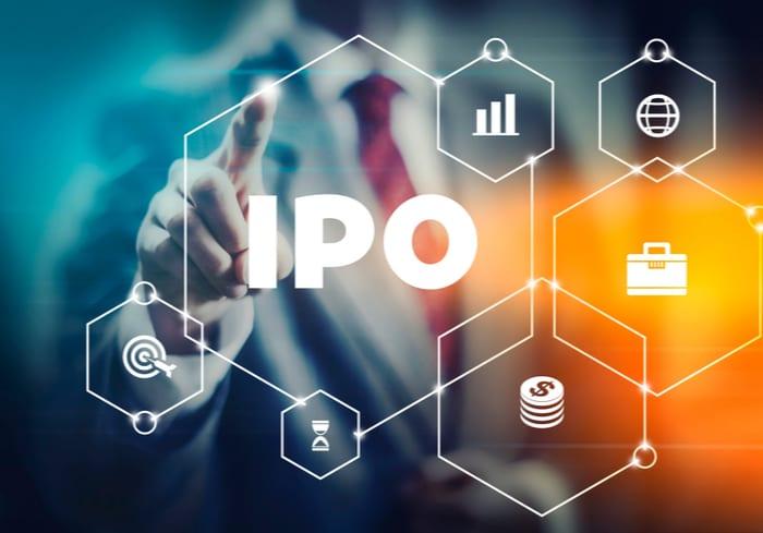 特殊目的收购公司Concord Acquisition Corp计划IPO募资2.4亿美金