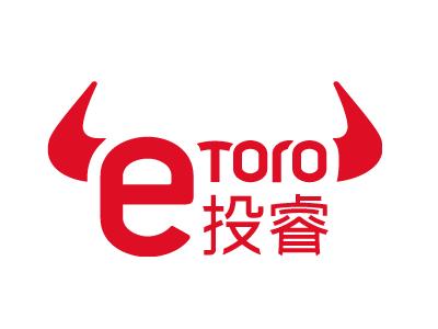 传言eToro将通过SPAC合并上市
