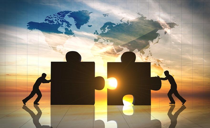 空白支票公司Megalith Financial Acquisition将与BankMobile合并成立BM Technologies Inc.