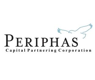 空白支票公司Periphas Capital Partnering Corporation IPO募资3.6亿美元