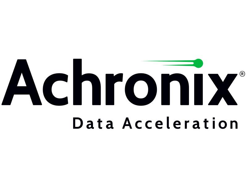 Achronix Semiconductor Corporation(ACHX)通过与空白支票公司ACE Convergence Acquisition Corp. (ACEV)合并在纳斯达克上市