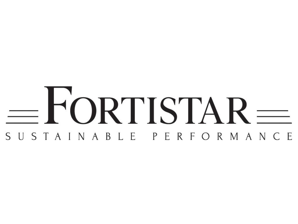 可持续发展SPAC Fortistar Sustainable Solutions(FSSIU)申请2亿美元IPO