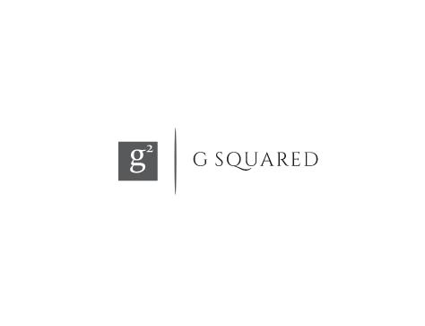 风险投资公司的SPAC G Squared Ascend I Inc.(GSQD.U)申请进行3亿美元的IPO
