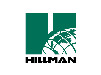 SPAC Landcadia Holdings III, Inc. (LCY) 股东批准与 Hillman Group 的合并交易