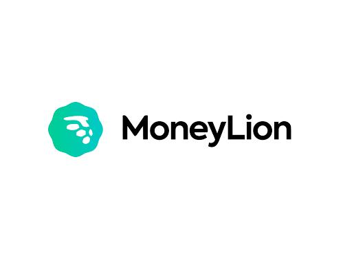 市场传闻MoneyLion将通过与空白支票公司GS Acquisition Holdings Corp II (GSAH)合并上市