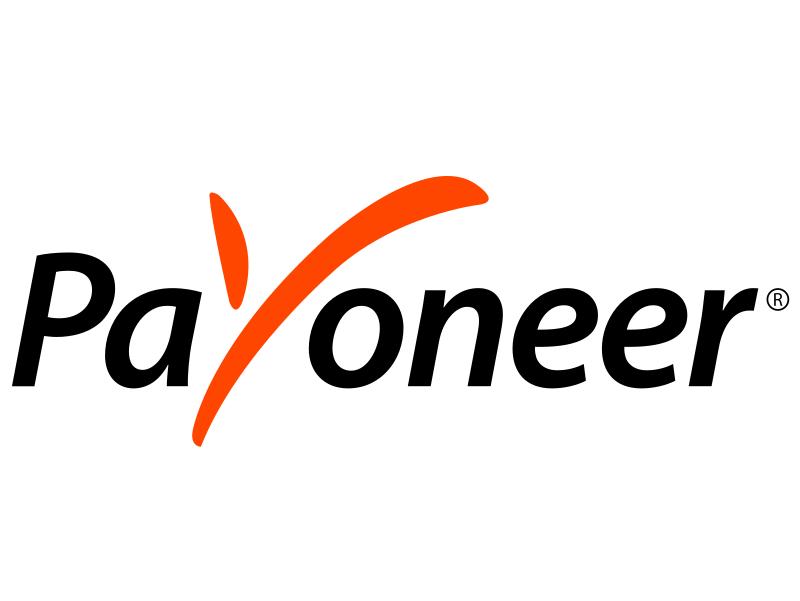 FTAC Olympus Acquisition Corp.(FTOC)宣布与Payoneer合并上市,估值33亿美金