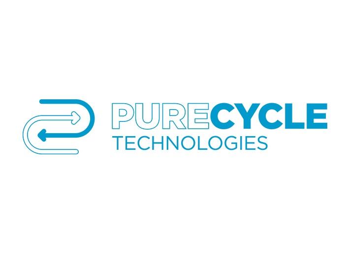 空白支票公司Roth CH Acquisition I与环保公司PureCycle Technologies达成合并交易