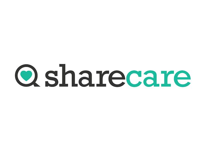 Sharecare与Falcon Capital Acquisition Corp.达成合并协议,创建了公开交易的数字医疗公司