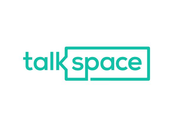 Hudson Executive Investment Corp. (HEC) 股东批准 Talkspace 交易