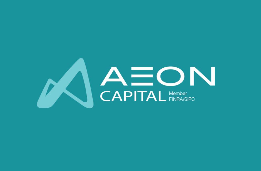 科技SPAC Aeon Acquisition(AACPU)申请1.25亿美元IPO