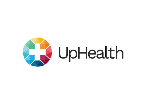 GigCapital2, Inc. (GIX) 股东批准 UpHealth 和 Cloudbreak 交易