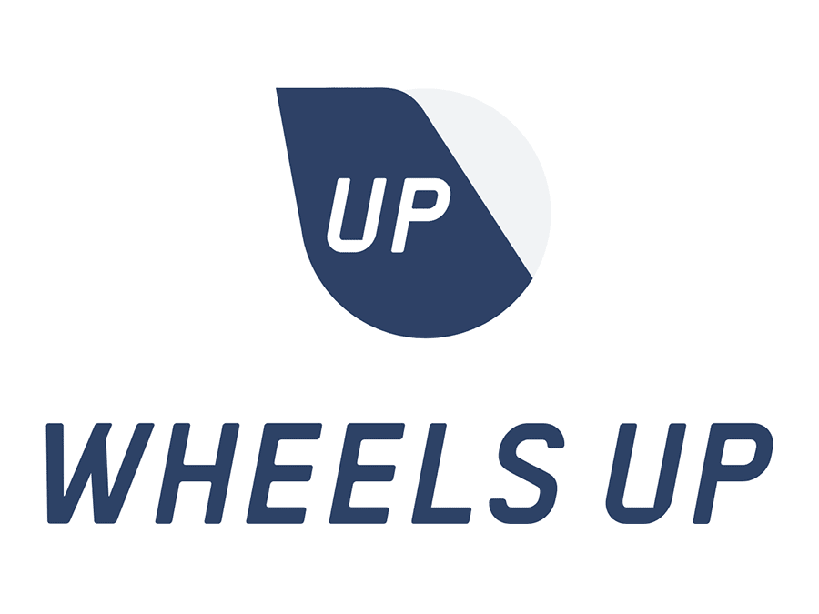 Aspirational Consumer Lifestyle Corp. (ASPL) 股东批准 Wheels Up 交易