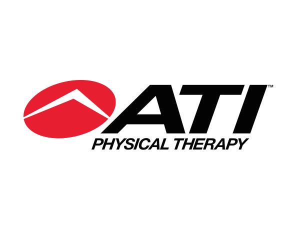 由Advent International支持的ATI Physical Therapy将通过与Fortress Value Acquisition Corp. II合并上市
