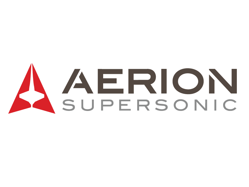 波音支持的超音速飞机制造商Aerion Corp.将通过与空白支票公司Altitude Acquisition Corp.(ALTU)合并上市,估值30亿美金