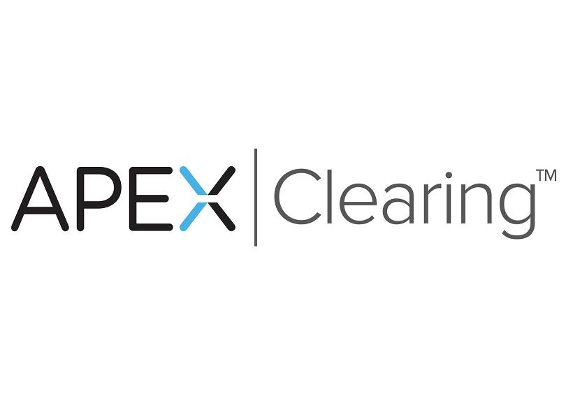 证券清算商Apex Clearing Corp.与Ledecky的SPAC Northern Star Investment Corp. II进行合并谈判