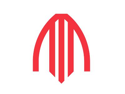 领先的城市空气运输公司Archer将通过与Atlas Crest Investment Corp的合并在纽交所上市