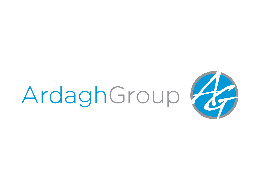 Ardagh Metal Packaging将与Gores Holdings V合并并在纽交所上市