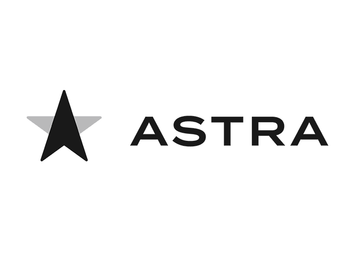 Holicity, Inc. (HOL) 完成与 Astra Space 的合并交易
