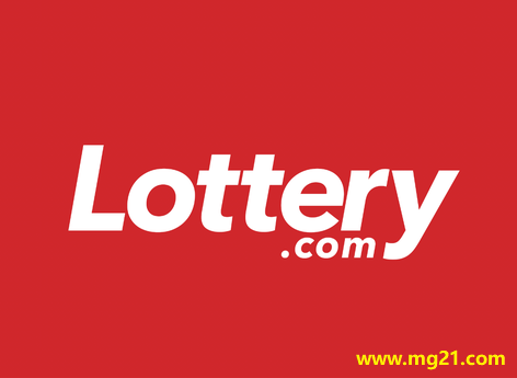 领先的在线彩票平台Lottery.com与Trident Acquisitions Corp.达成最终协议上市