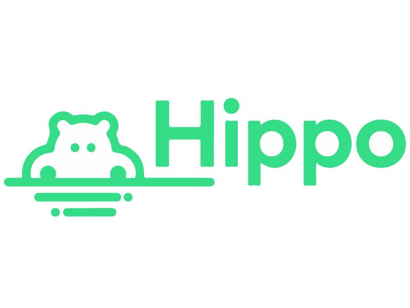 保险技术公司Hippo Insurance洽谈与特殊目的收购公司Reinvent Technology Partners合并上市