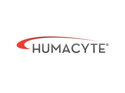 变革性的生物技术平台公司Humacyte通过与空白支票公司Alpha Healthcare Acquisition Corp.合并上市