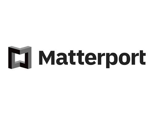 传闻:Matterport Inc.与特殊目的收购公司Gores Holdings VI Inc.合并上市