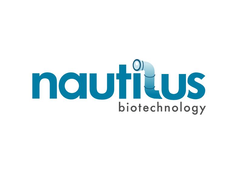 Jeff Bezos支持的初创公司Nautilus Biotechnology将通过与SPAC Arya Sciences Acquisition Corp III合并上市,估值9亿美元
