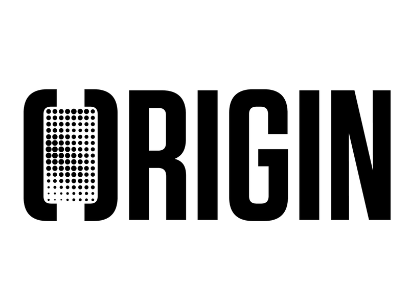 Origin Materials将通过18亿美元的SPAC Artius Acquisition Inc.合并上市