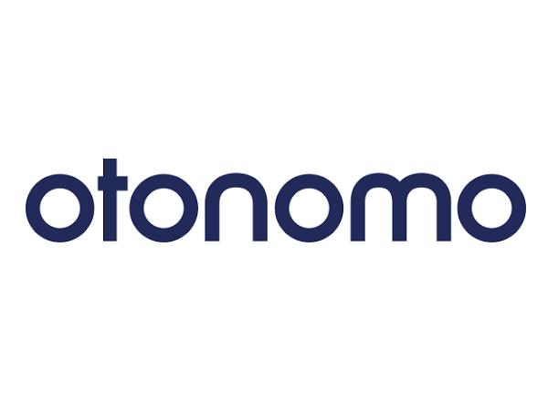 以色列汽车数据软件公司Otonomo将通过与SPAC Software Acquisition Group II合并上市,估值为14亿美元