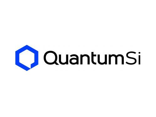 基于半导体芯片的蛋白质组学的先驱Quantum-Si将与HighCape Capital Acquisition Corp.合并上市