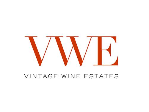 加州葡萄酒酿酒公司Vintage Wine Estates宣布与特殊目的收购公司Bespoke Capital Acquisition Corp.合并上市